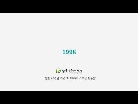 20200914_SCH1280825289.jpg